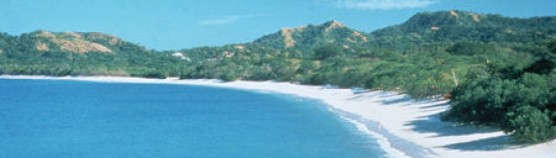 cropped-costaricabeaches.jpg